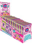 Popping Rock Candy Oral Sex Candy Display - Fruit Stand (36...