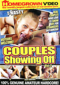 Couples Showing Off 02