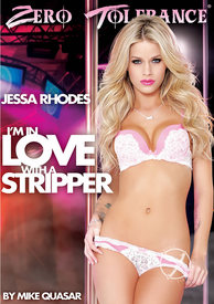 Im In Love With A Stripper