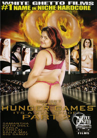 This Isnt The Hunger Games 02