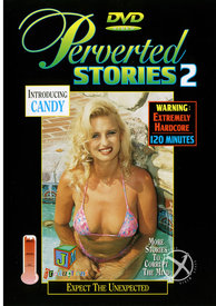 Perverted Stories 02