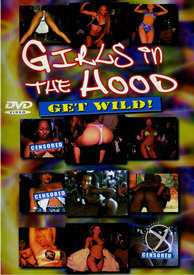 Girls In The Hood 01