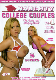 Naughty College Couples 04