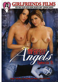 Imperfect Angels 06