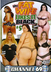 My Fat Wife Likes It Black 05
