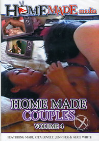 Home Made Couples 04