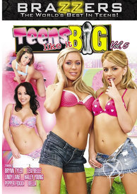 Teens Like It Big 05