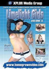 Limelight Girls 04