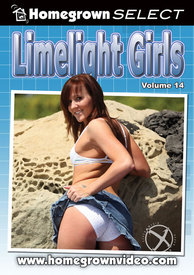 Limelight Girls 14