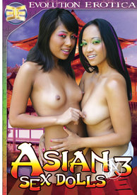 Asian Sex Dolls 03