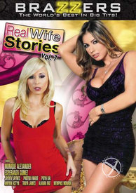 Real Wife Stories 07