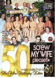 Screw My Wife 50