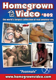 Homegrown Video 802