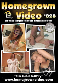 Homegrown Video 828