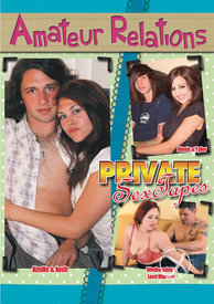 Private Sex Tapes