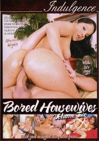Bored Housewives 02