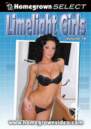 Limelight Girls 18